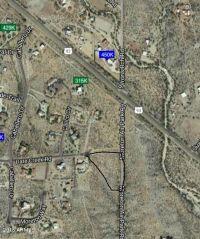 Home for sale: 21025 W. Date Creek Rd., Wickenburg, AZ 85390
