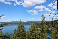 Home for sale: 3396 E. Doe Run Ct., Hayden Lake, ID 83835