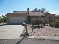 Home for sale: 14804 N. Caliente Dr., Fountain Hills, AZ 85268