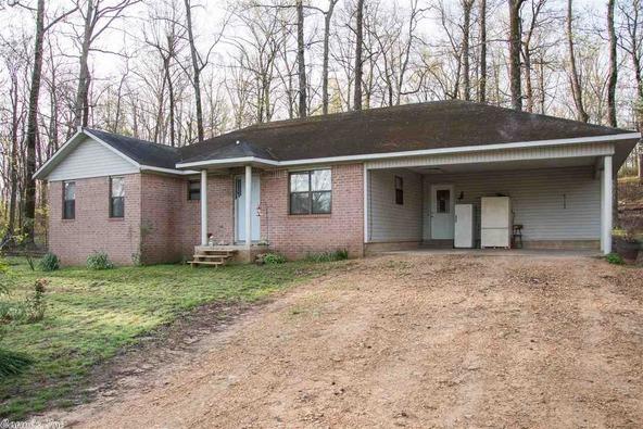 20224 Crowley's. Ridge Cutoff, Harrisburg, AR 72432 Photo 3