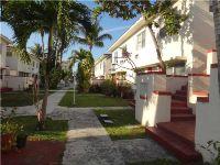 Home for sale: 1197 Marseille # 10, North Bay Village, FL 33141