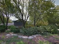 Home for sale: Frances, Barrington, IL 60010