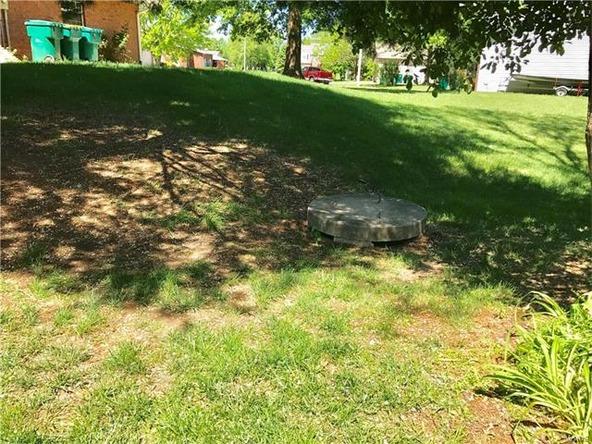 114 Greentree Ct., O'Fallon, IL 62269 Photo 99