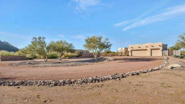10052 E. Indigo St., Mesa, AZ 85207 Photo 2