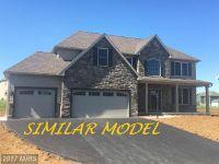Home for sale: 2391 Austin Avenue, Chambersburg, PA 17202