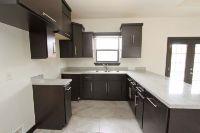 Home for sale: 642 Sam Bratton Dr., Laredo, TX 78046