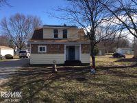 Home for sale: 51500 Washington, New Baltimore, MI 48047