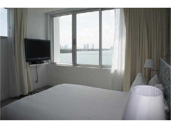 1100 West Ave. # 726, Miami Beach, FL 33139 Photo 7