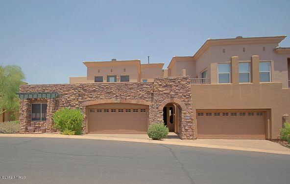 28990 N. White Feather Ln., Scottsdale, AZ 85262 Photo 1
