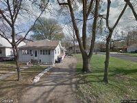 Home for sale: 5th St., Pekin, IL 61554