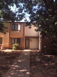Home for sale: 5761 38th St., Lubbock, TX 79407