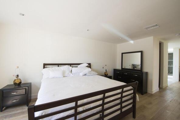 8790 E. Via de Sereno --, Scottsdale, AZ 85258 Photo 27