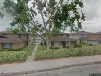 Home for sale: Lemon Crest, Lakeside, CA 92040