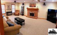 Home for sale: 12 Red Bud Ln., Huntington, WV 25701