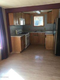 Home for sale: 51465 Ylmaki Dr., Nikiski, AK 99635