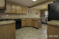 Home for sale: 3724 Sumac Dr., Joliet, IL 60435