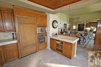 80321 Oak Tree, La Quinta, CA 92253 Photo 44