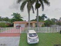 Home for sale: 5th, Miami, FL 33144