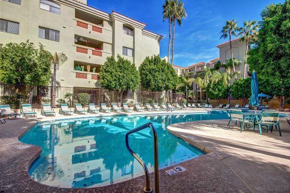 5104 N. 32nd St., Phoenix, AZ 85018 Photo 18