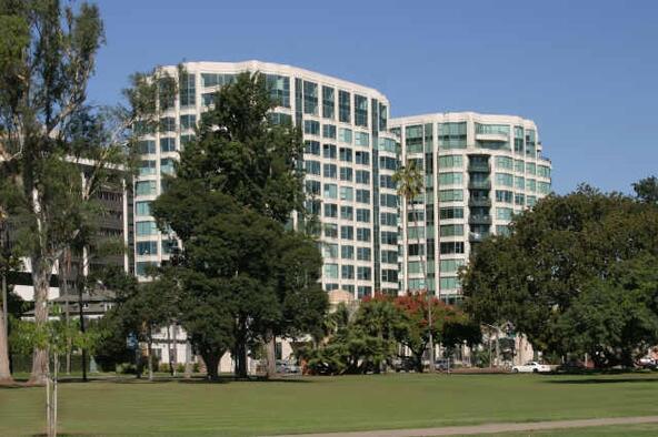 2500 6th Avenue, San Diego, CA 92103 Photo 24