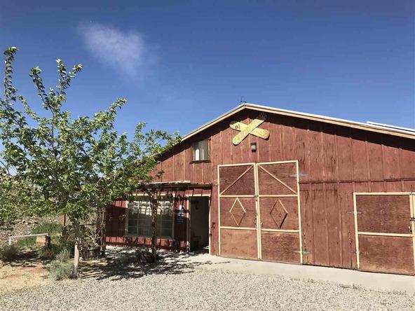 67 Bir Rd., Bishop, CA 93514 Photo 10