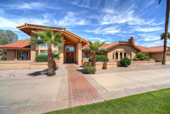 6718 E. Caron Dr., Paradise Valley, AZ 85253 Photo 5