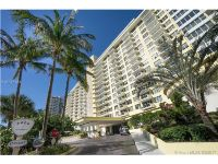 Home for sale: 5600 Collins Ave. # 4a, Miami Beach, FL 33140