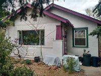 Home for sale: 142 Cheyenne Blvd., Colorado Springs, CO 80905