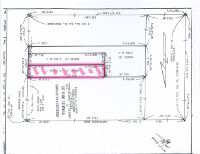 Home for sale: Vl Babcock, Lexington, MI 48450