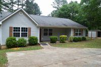 Home for sale: 321 Dunn Rd., Silver Creek, GA 30173