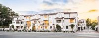 Home for sale: 7015 Passons Blvd, Pico Rivera, CA 90660