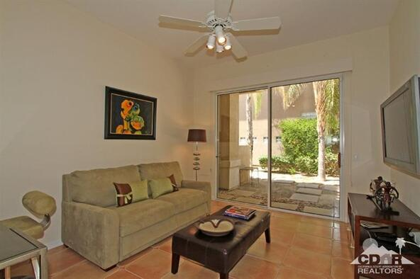 901 Deer Haven Cir. Circle, Palm Desert, CA 92211 Photo 92
