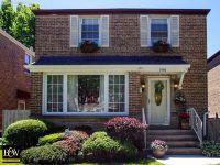 Home for sale: 1955 W. Granville Avenue, Chicago, IL 60660