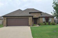 Home for sale: 6041 Beaver Run, Jonesboro, AR 72404