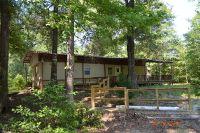 Home for sale: 59 North Fork Ln., Eufaula, AL 36027