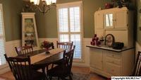 Home for sale: 122 Christi Ln., Boaz, AL 35957