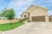 Home for sale: 4508 Tambre Bnd, Austin, TX 78738