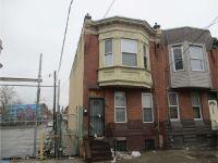 Home for sale: 3206 H St., Philadelphia, PA 19134