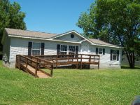 Home for sale: 1421 Elliot, Parsons, KS 67357