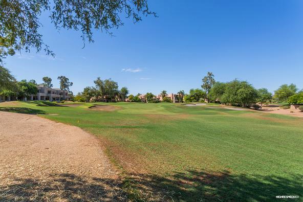 7700 E. Gainey Ranch Rd. (Unit 133), Scottsdale, AZ 85258 Photo 1
