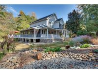 Home for sale: 296 Turnpike Rd., Brevard, NC 28712