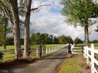 Home for sale: 2088 W. Hwy. 212, Monticello, GA 31064