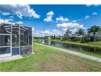 Home for sale: 20804 Eustis Rd., Land O' Lakes, FL 34637