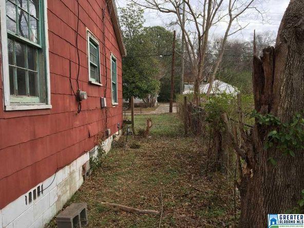 3014 Walnut Ave., Anniston, AL 36201 Photo 23