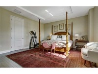 Home for sale: 7681 S.W. 54 Ct. # 0, Miami, FL 33143