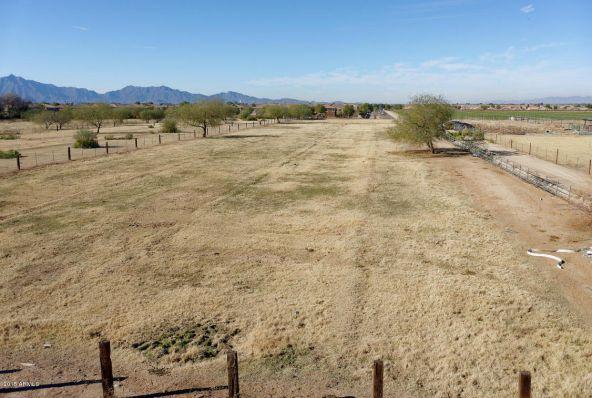6808 S. 27th Avenue, Phoenix, AZ 85041 Photo 31