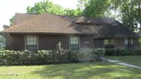 Home for sale: 5270 S.E. 140th St., Summerfield, FL 34491