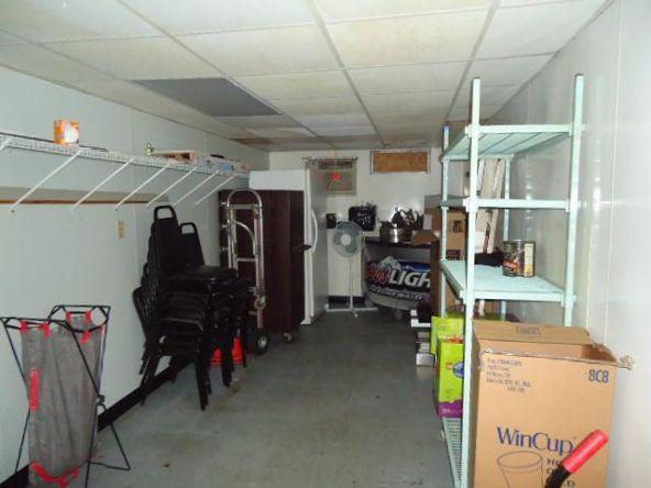 6165 Clarksville Pike, Joelton, TN 37080 Photo 11