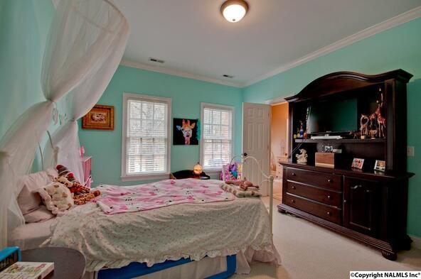 2737 Tammerack Ln., Hampton Cove, AL 35763 Photo 50