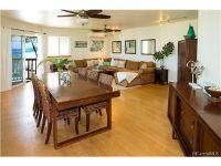 Home for sale: 59-460 Ke Waena Rd., Haleiwa, HI 96712